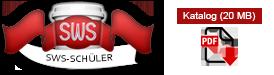 SWS-Schüler - Großhandel für Gastronomiebedarf, Serviceverpackungen & mehr!