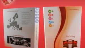 SWS Schüler Online-Katalog