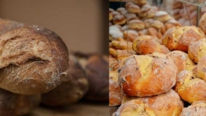 Newsletter Bäckereibedarf